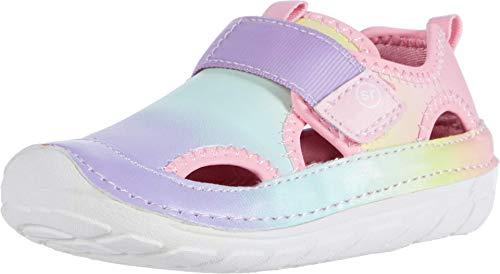 Stride Rite Splash Water Shoes