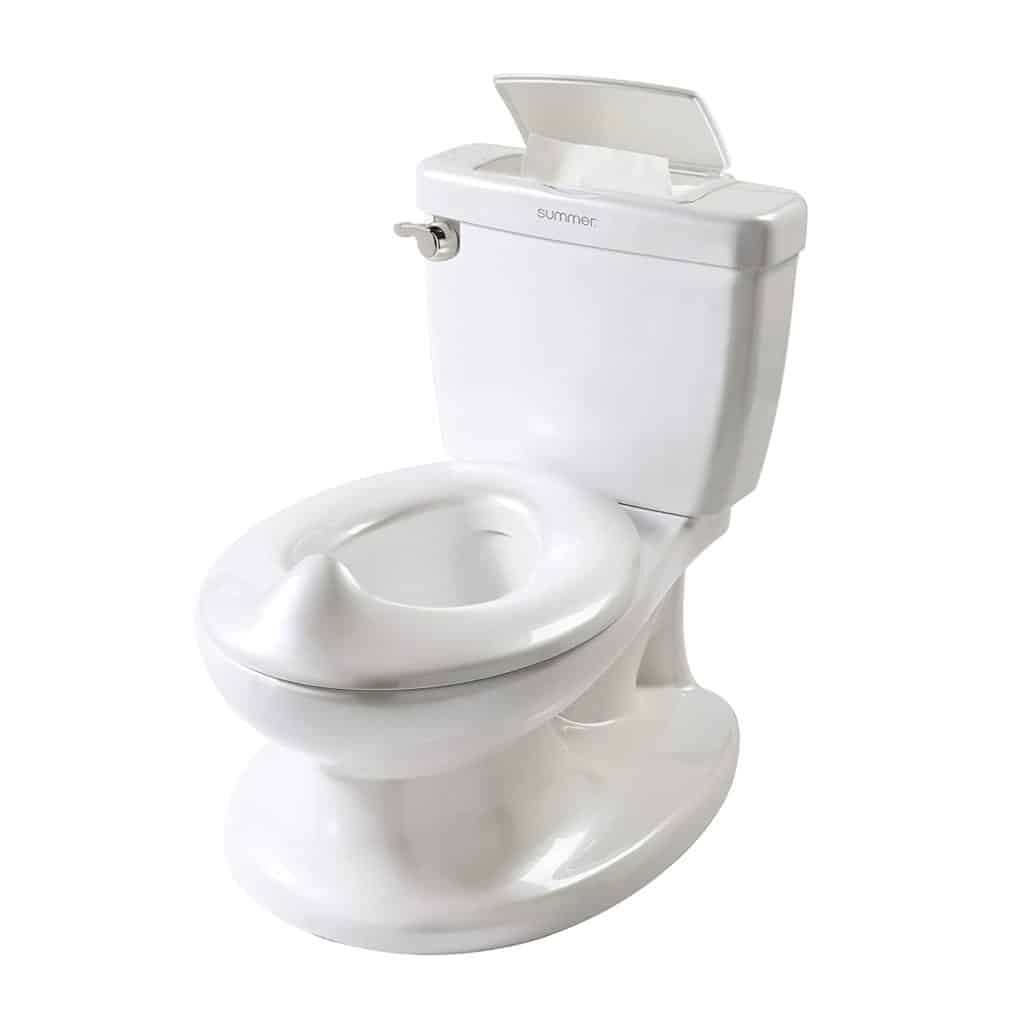 Summer Infant My Size Potty Chair