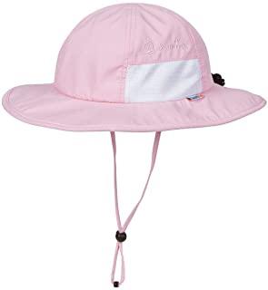 Swimzip Adjustable Sun Hat
