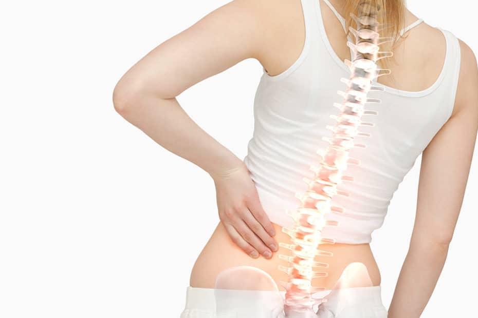 ease tailbone pain during pregnancy