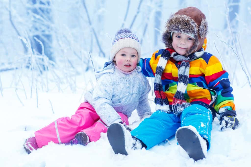 Top 10 Best Baby Winter Hats Of 2021