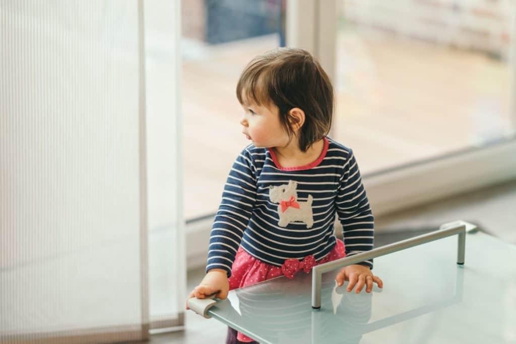 Top 10 Best Corner Protectors Of 2021 For Childproofing