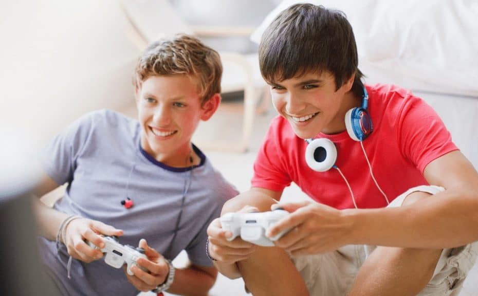 Best Gifts For 13-Year-Old Boys