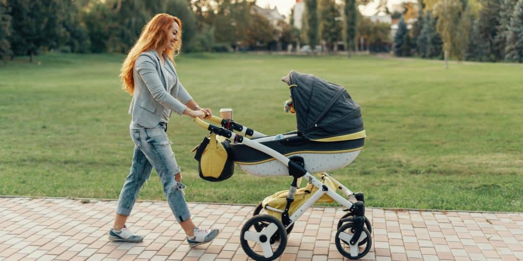 Best Travel Systems for Babies