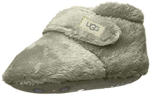 Ugg Kids Bixbee Ankle Boot Winter Shoes