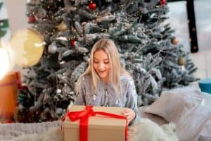 best gifts for 17-year-old girl