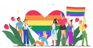 LGBTQ Quotes