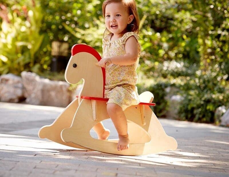 Best Rocking Horses