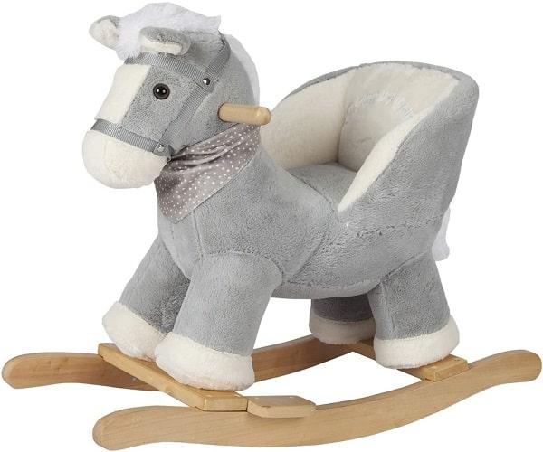 ROCK-MY-BABY-Rocking-Horse