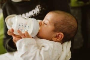 Top 13 Best Glass Baby Bottles Of 2021