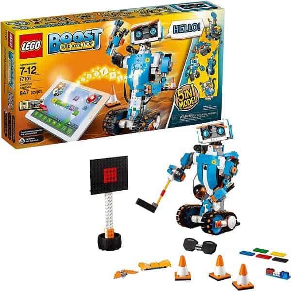lego boost creative ATfEg Parenthoodbliss