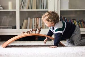 20 Best Montessori Toys For Babies In 2021