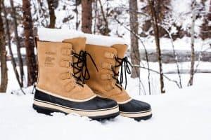 Top 12 Best Kid's Snow Boots Of 2021