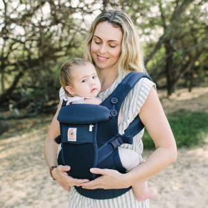 Best Toddler Carrier